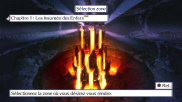 Disgaea 4 Complete+_20191113212854