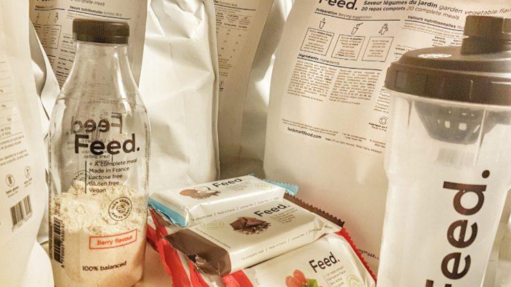 feed-repas-1280x720