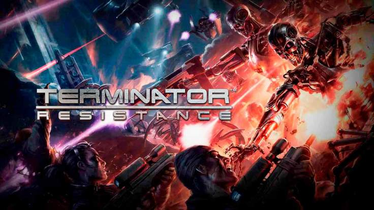terminator-resistance-img1