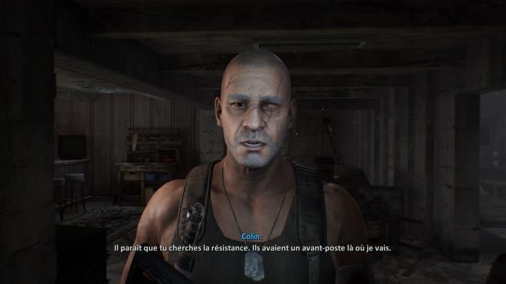 Terminator: Resistance_20191216211312
