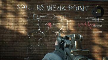 Terminator: Resistance_20191216213240