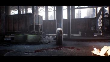 Terminator: Resistance_20191216220713