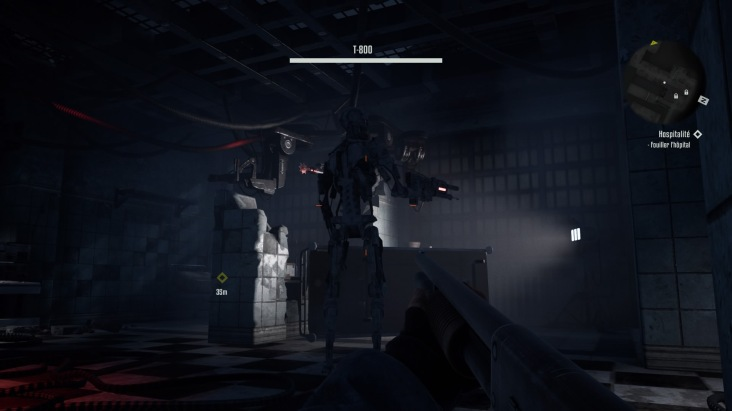 Terminator: Resistance_20191216223728