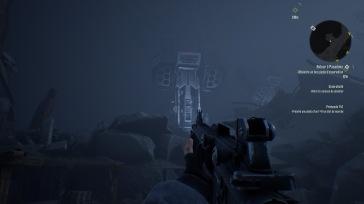 Terminator: Resistance_20191218223415
