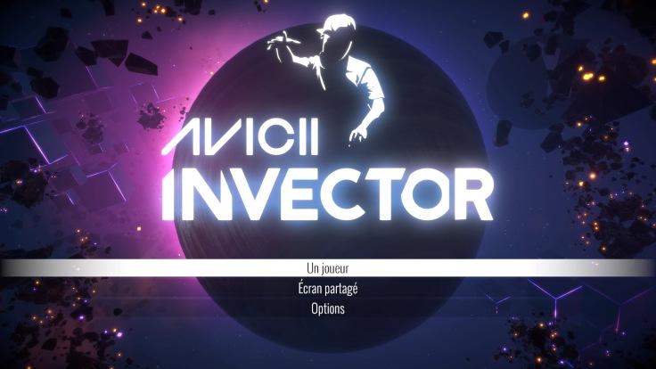 AVICII Invector_20191212225305