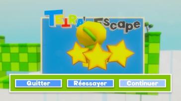 TETRA's Escape_20191209215122