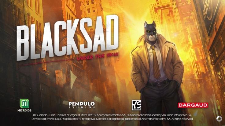 Blacksad: Under the Skin_20200113220010