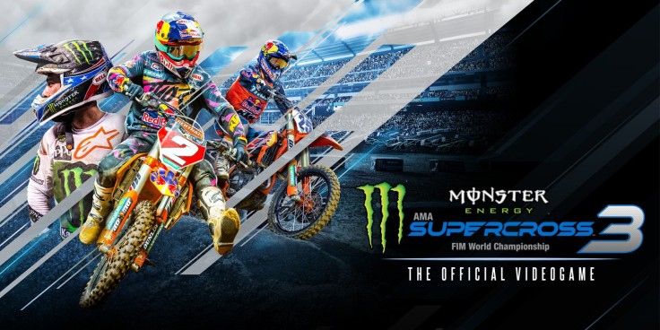 H2x1_NSwitch_MonsterEnergySupercrossTheOfficialVideogame3_image1600w