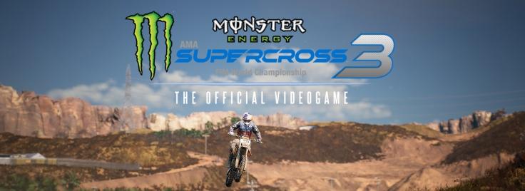 Monster-Energy-Supercross-3-Preview-01-Header