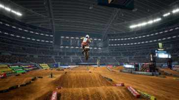 Monster-Energy-Supercross-The-Official-Videogame-3-10-1024x576