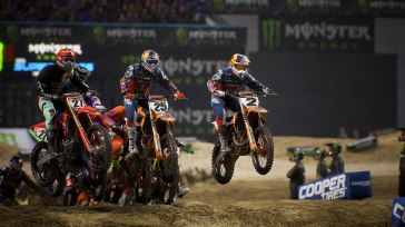 monster-energy-supercross-the-official-videogame-3-screenshot-16-ps4-us-28oct2019