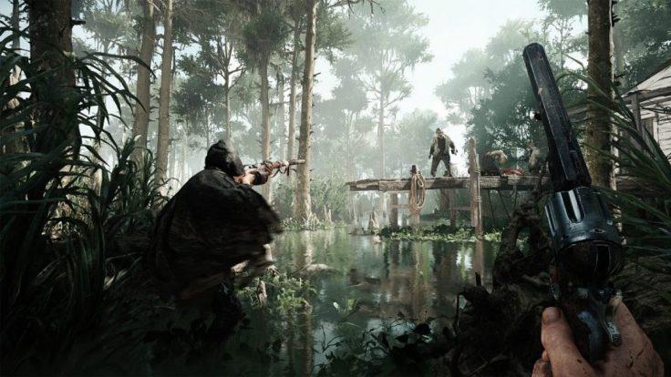 hunt-showdown-giveaway-header-902x507-1280x720