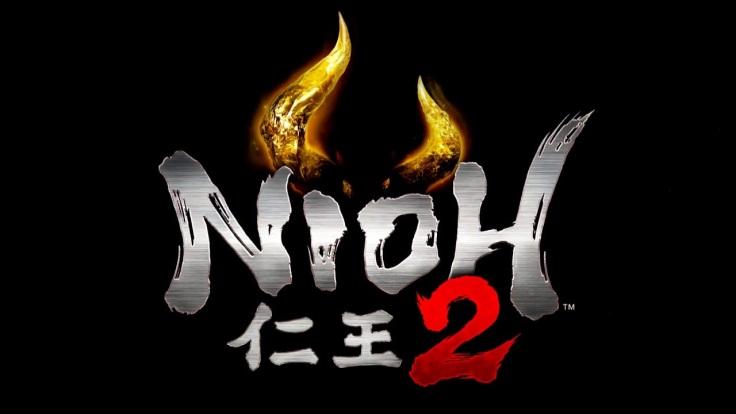 news-nioh2