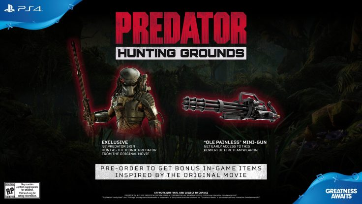 pre-order-bonuses