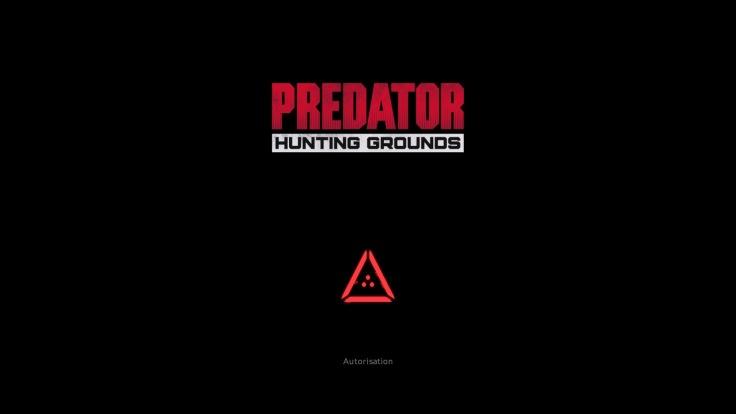 Predator: Hunting Grounds (Demo)_20200328074847