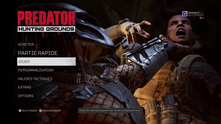 Predator: Hunting Grounds (Demo)_20200328074953