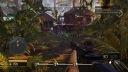 Predator: Hunting Grounds (Demo)_20200328222534