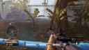 Predator: Hunting Grounds (Demo)_20200328222737