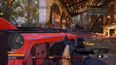 Predator: Hunting Grounds (Demo)_20200328223216