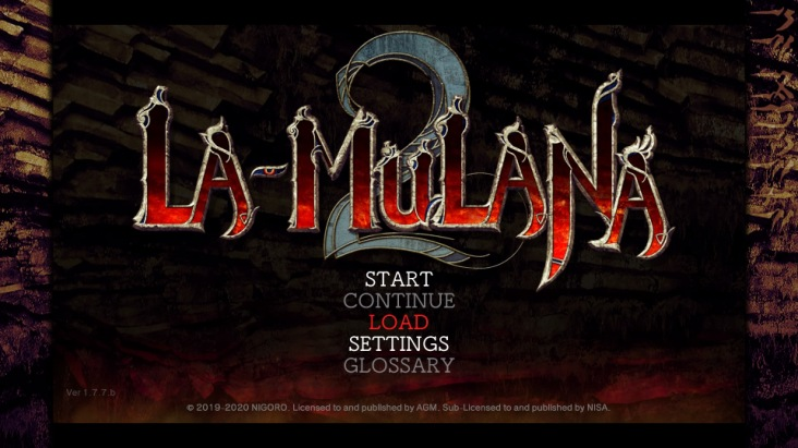 LA-MULANA 2_20200423155638