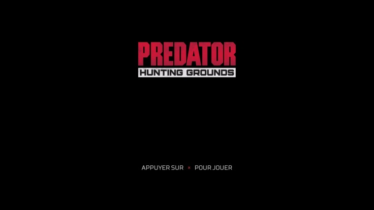 Predator: Hunting Grounds_20200618122114