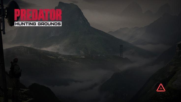 Predator: Hunting Grounds_20200618122124