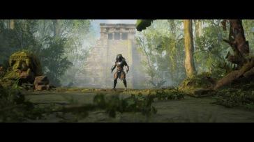 Predator: Hunting Grounds_20200618122157
