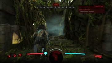 Predator: Hunting Grounds_20200618122212