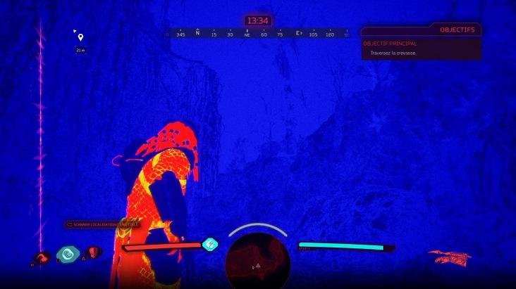 Predator: Hunting Grounds_20200618122324