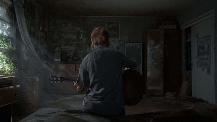 the_last_of_us_part_2_teaser_images-2