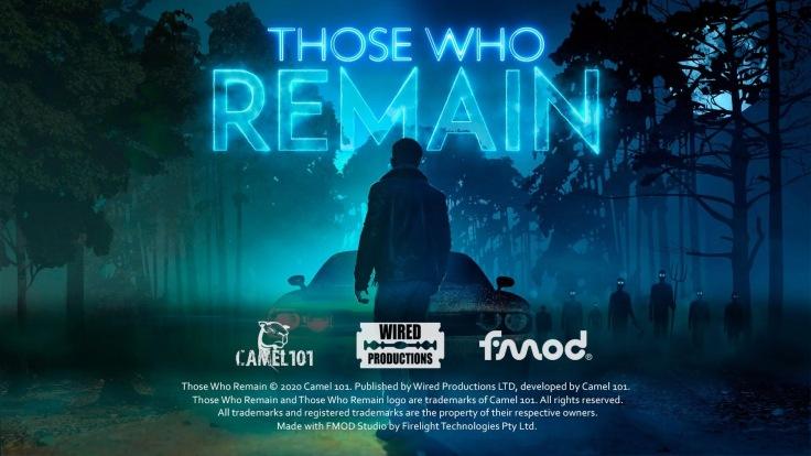 Those Who Remain_20200615092616