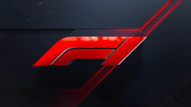 F1® 2020_20200802093343