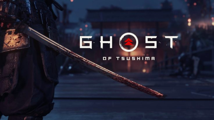ghost-of-tsushima-image-7-1280x720